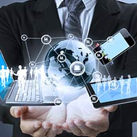 ERTA ERP system dla firmy